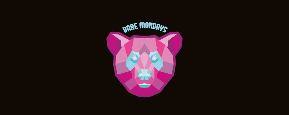 baremondays-01