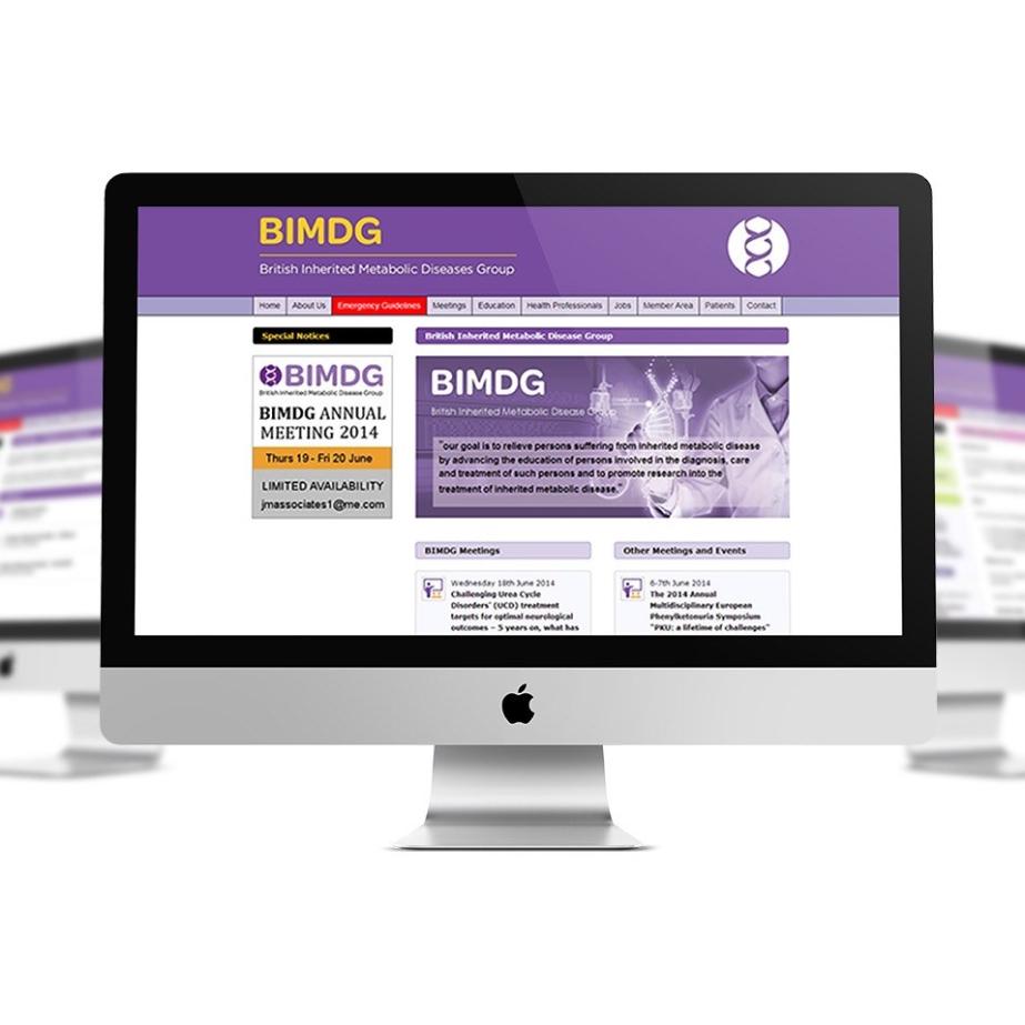 BIMDG1