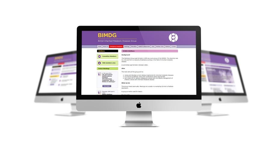 BIMDG2