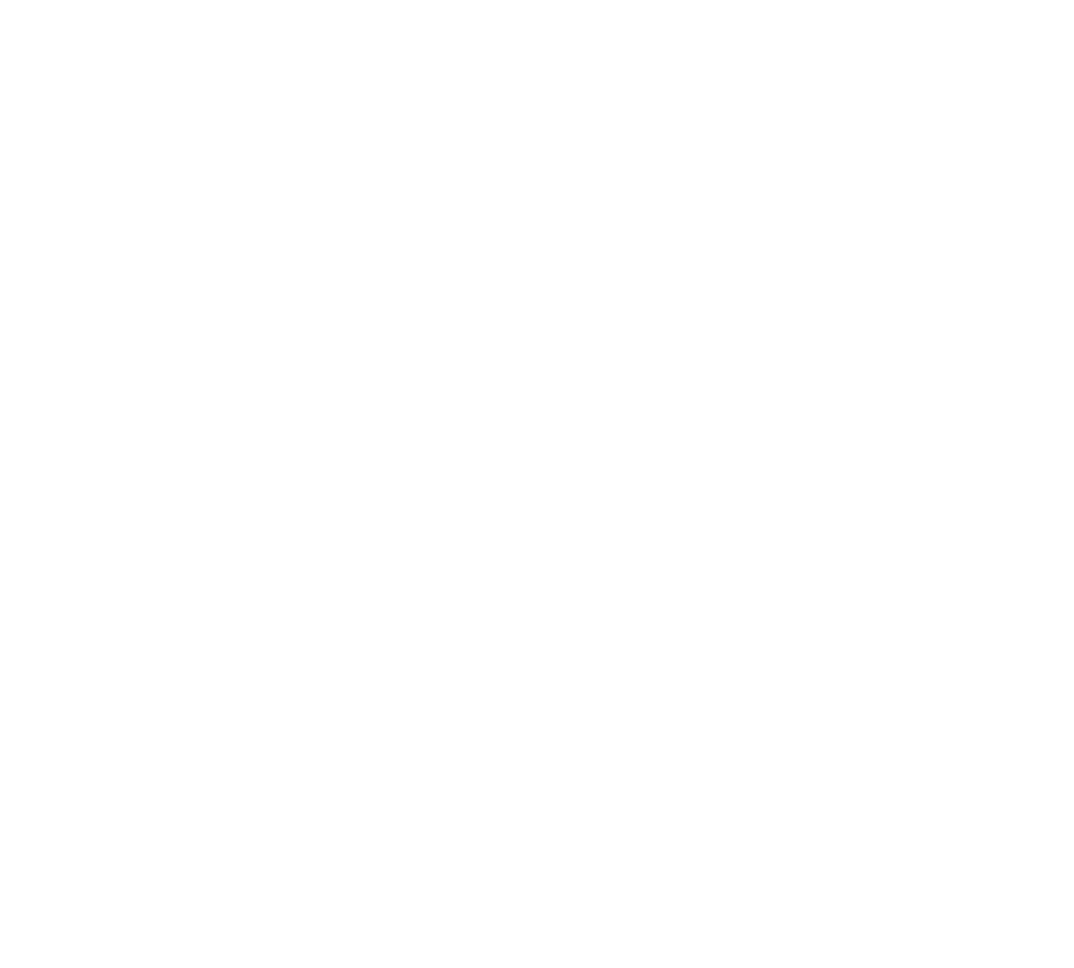 Lesley McConnell