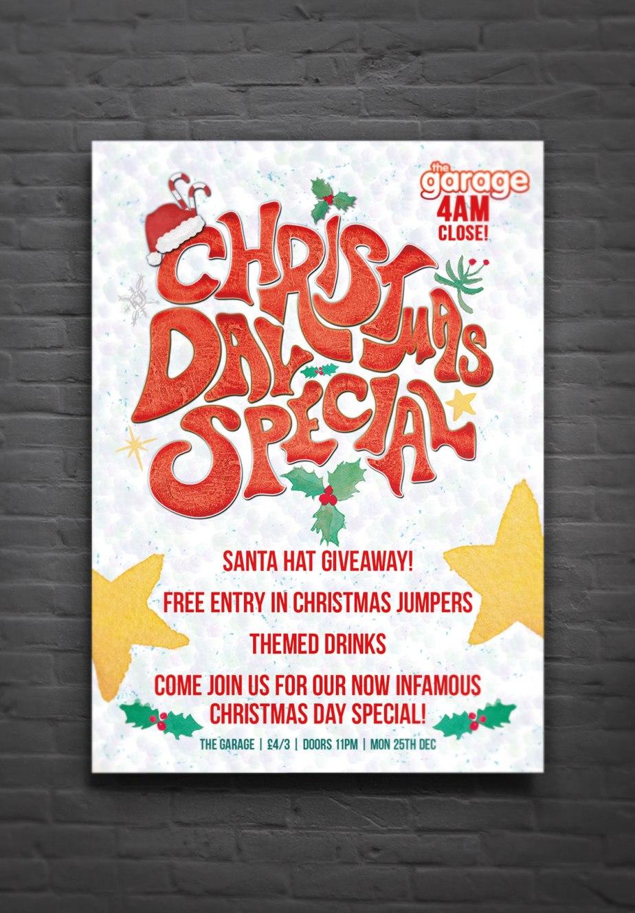 Garage_Christmas