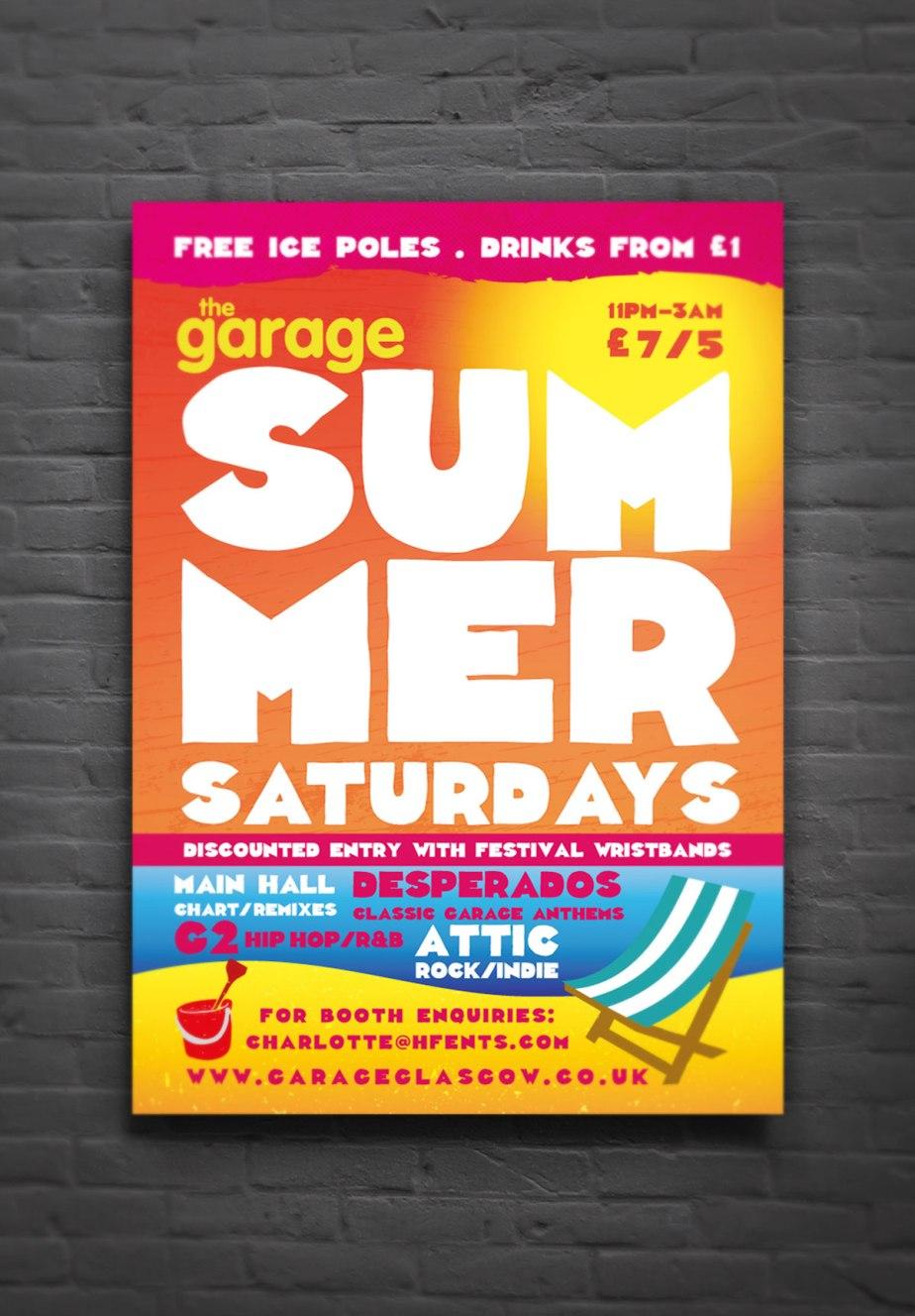 Garage_SummerSats
